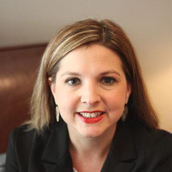 Natalie Chambers