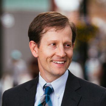 Peter Sallé